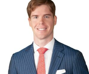 Federal Task Force-Congressional Candidate Jake Evans, July 26, 7 p.m.
